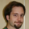 Dr-Gonzalo-Feijoo-2.jpg
