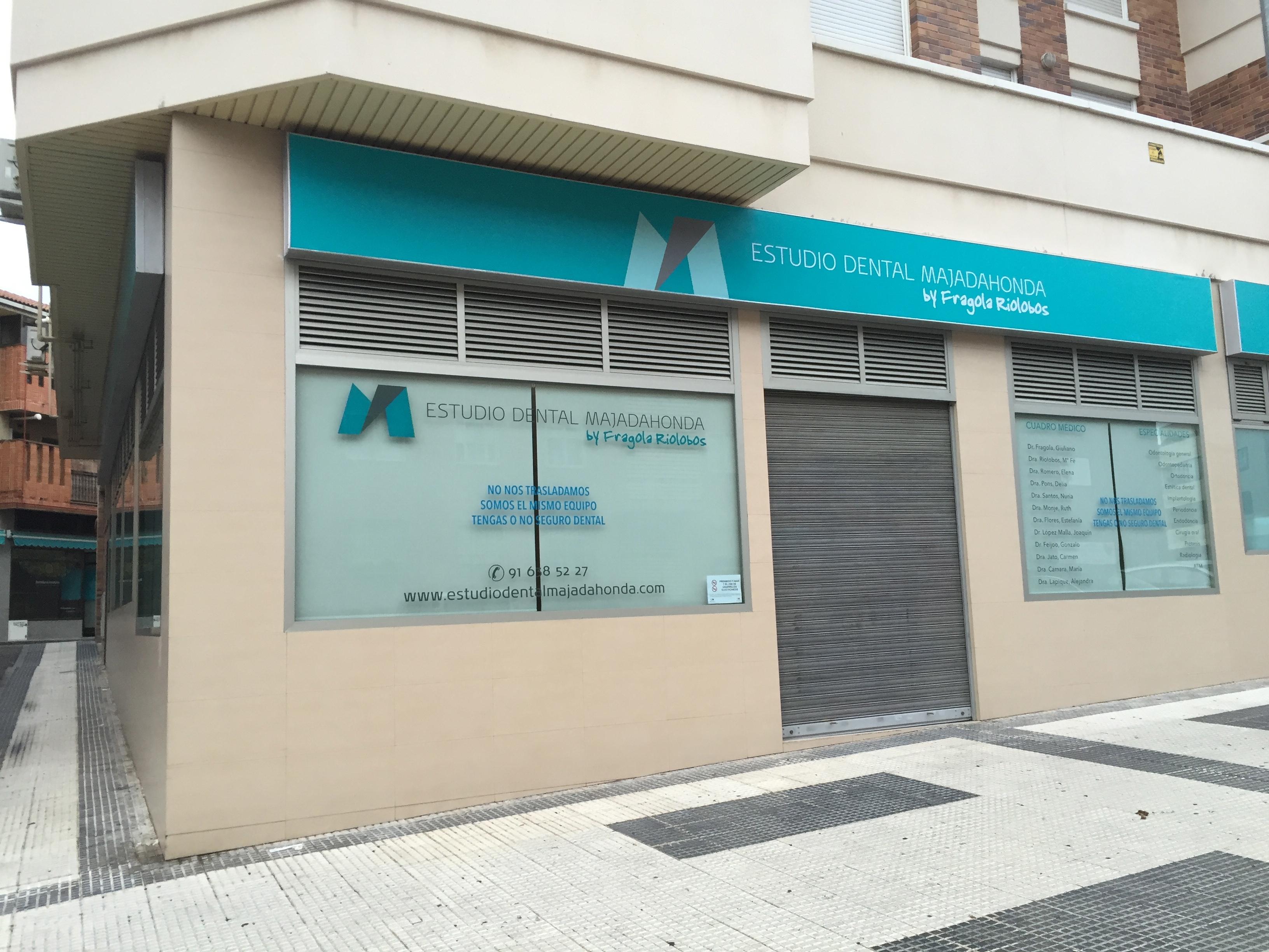clinica-dental-majadahonda-32