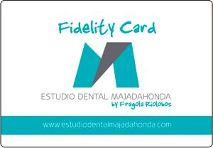 fidelity-card-1